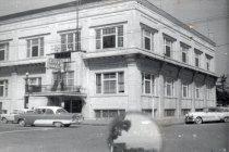 Image of D.IV.123 - City Hall