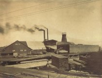 Image of D.VI.072.002 - Fidalgo Lumber and Box Company