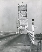 Image of Highway 20 drawbridge