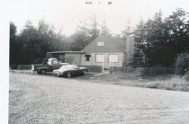 Image of fic.0658.009 - 20th Street and I Avenue, 1965