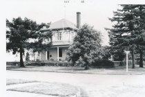 Image of fic.0658.029 - 1204 6th Street, 1965