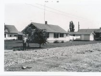 Image of 719 25th Street, 1965