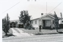 Image of fic.0658.043 - 715 26th Street, 1965