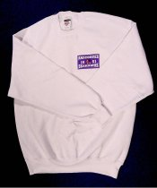 Image of 1951 Seahawk sweatshirt