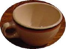 Image of 2004.048.004 - Cup