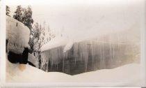 Image of Satko cabin