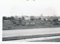 Image of fic.0658.065 - Lots 5-10, block 81, M Ave & 14th St middle of the block - 1965