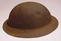 Image of helmet