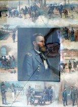 Image of General Grant