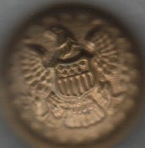 Image of military button
