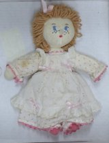 Image of fic.0762 - Doll