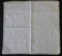 Image of I.III.027 - Handkerchief