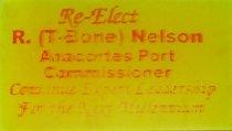 Image of campaign eraser