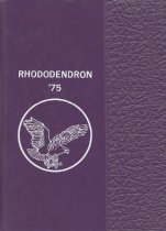 Image of 1975 Rhododendron