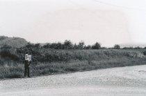 Image of Land 2205 R Avenue - 1965