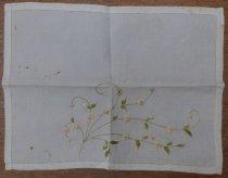 Image of H.XXIII.019 - Handkerchief