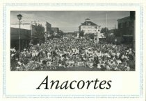 Image of 1987 Anacortes town photo