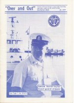 Image of Navy publication