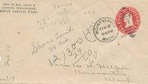 Image of 1910 envelope