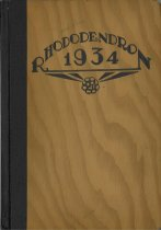 Image of 2006.076.003 - Yearbook