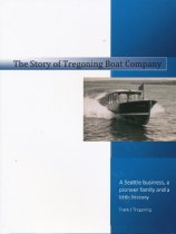 Image of The Story of Tregoning Boat Company
