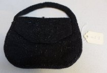Image of H.I.003 - Purse