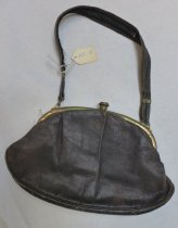Image of H.I.018.001 - Purse