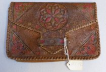 Image of H.I.032 - Purse