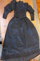 Image of H.IV.101.002 - Skirt