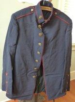Image of H.XII.014.001 - Uniform