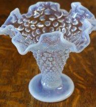 Image of fic.0827 - vase