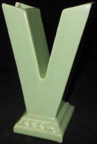 Image of J.XIX.009 - vase