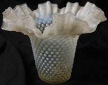 Image of J.XIX.010 - vase