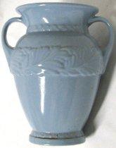 Image of J.XIX.012 - vase