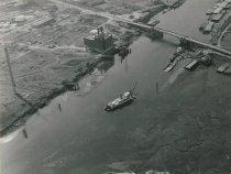 Image of 2009.023.003.018-.020 - W.T. PRESTON in Tacoma, 1966