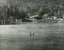 Image of Similk Beach Golf Course