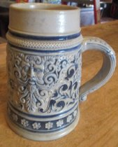 Image of Stein