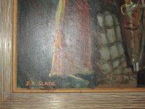 "Image of ""Jack Slade"""
