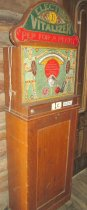 Image of Arcade Machine