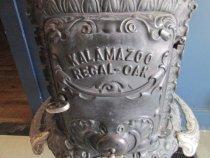 Image of Kalamazoo Regal Oak