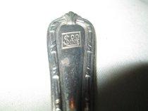 Image of Teaspoon