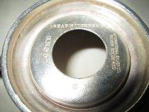 Image of Sugar bowl holder