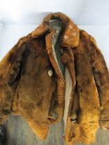 Image of 2002.02.02 - Coat
