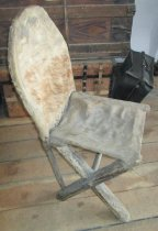 Image of 2004.04.44 - Chair