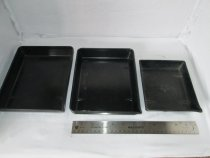 Image of 2009.07.49 A-C - Tray, Print-Processing