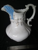 Image of 2009.07.66 - Pitcher