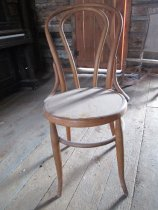 Image of 2013.09.04 - Chair