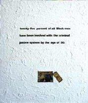 "Image of Granderson, ""Statistics"" (1991"