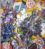 """Image of Herbert, """"Windmills"""" (1978)"""
