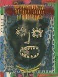 "Image of Jones, ""Brazil"" (1989)"